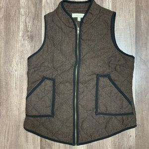 41Hawthorn Womens Size Small Vest